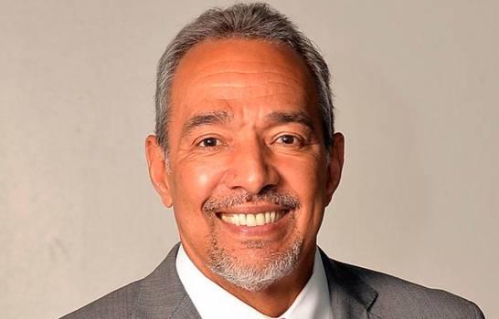 Torneo Nacional de Boliche será dedicado a Frank Prats