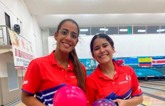 Boliche logra puesto para los primeros Juegos Panamericanos Juveniles