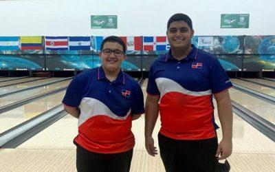 Dominicana logra bronce en Panamericano Juvenil de boliche